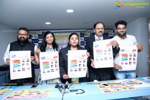 JCI Mega Trade Fair 2018