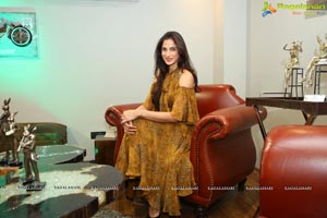 Meubles Hyderabad