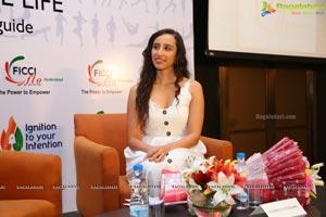 Fitness Expert Namrata Purohit