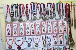 Swayambhar NARI Handicrafts Exhibition