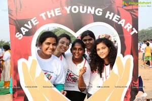 Save The Young Heart