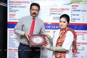 Sexologist Dr. Sharmila Majumdar