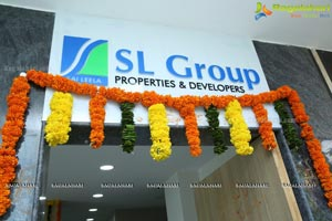 SL Group Office