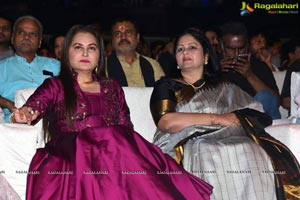 Cinemahotsavam 2019