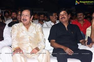 Cinemahotsavam 2019