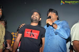 GKG Team at Swamy Theater, Rajahmundry