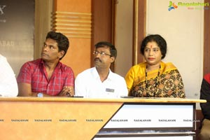 LEO 9 VFX Studio Press Meet