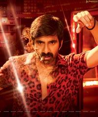 Disco Raja HD Movie Gallery