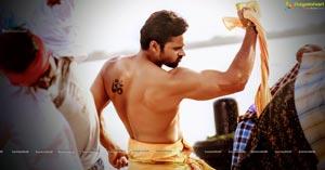 Prathi Roju Pandage HD Movie Stills