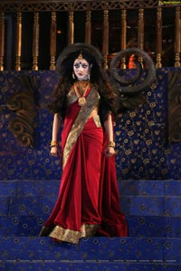 Samharini HD Movie Gallery