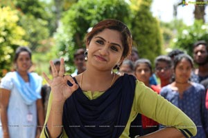 Ullala Ullala HD Movie Gallery