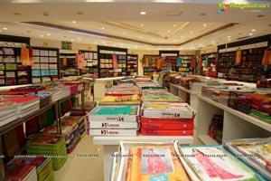 Anutex Shopping Mall 49th Anniversary Celebrations
