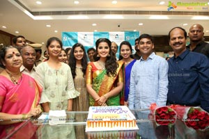 Anutex Shopping Mall 49th Anniversary Celebrations