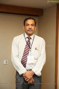 Apollo Hospitals Hosts Arthroplasty Arthroscopy Summit