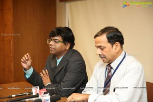 Apollo Hospitals Hosts Arthroplasty Arthroscopy Summit