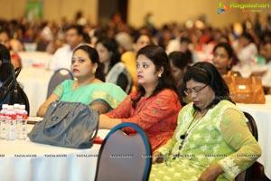 Apollo Hospitals Joint Plenary Session