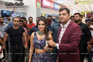 Bajaj Electronics Gold Hungama Winner Announcement