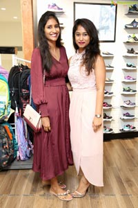 Centro Festive Collection Launch