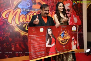 Country Club Announces Navaratri Utsav 2019