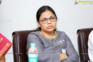 Ms. Karuna Gopal Hosts Roundtable Discussion on Dengue