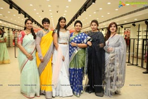 KLM Fashion Mall Launch at Patny Centre