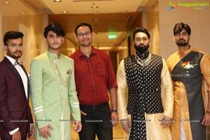 BNI Nizaam's 5th Anniversary Meetup & Fashion Show