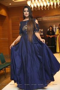 Sutraa Grand Curtain Raiser & Fashion Showcase