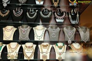 Sutraa Lifestyle & Fashion Exhibition Begins