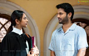 Check Movie HD Gallery