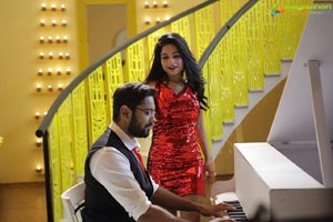 Thera Venuka Movie gallery