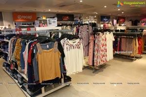 Brand Factory - The Biggest Fashion Unlock Sale 2020