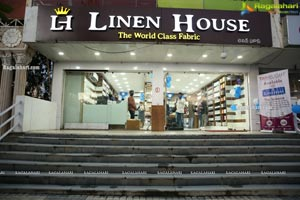 Lenin House Launches E-Commerce Portal