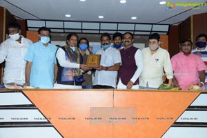 Paidi Jayaraj Birth Anniversary