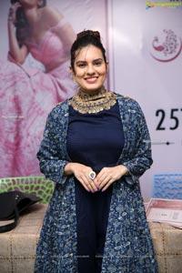 Sutraa Fashion & Lifestyle Exhibition 2020 Curtain Raiser