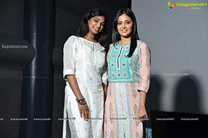 Deyyamtho Sahajeevanam Trailer Launch