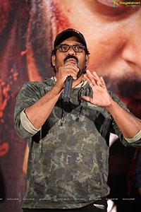 Maro Prasthanam Movie Trailer Launch