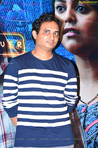 NET Zee5 Originals Film Press Meet