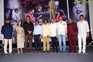 Street Light Movie Press Meet