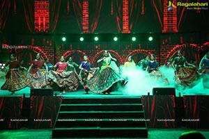 Thalaivi Movie Pre-Release Event