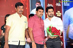 Vijaya Raghavan Movie Pre-Release Event