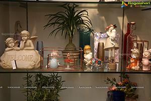Darpan Furnishings Celebrates Its 20th Anniversary