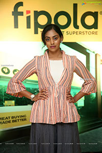 Fipola Enters Telangana with 14 Stores across Hyderabad