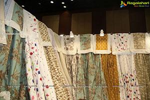 Hi-Life Exhibition Sept 2021 Kicks Off at HICC-Novotel