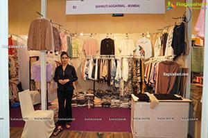 Hi-Life Exhibition Sept 2021 Kicks Off at Novotel