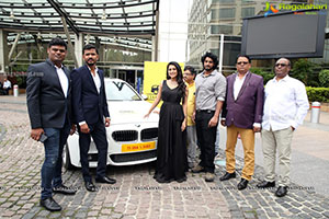 Limousine Cabs Limited Gives Service Health Insurance