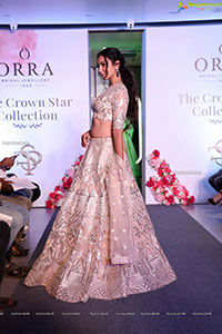 ORRA Bridal Jewellery Launches an Exciting New Collection