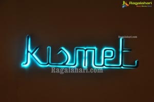 Kismet Pub September 22 2012