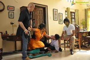 Satya 2 Movie Stills