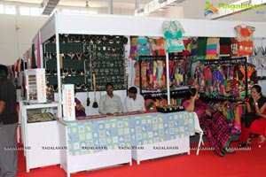 Global Lifestyle 2013 Exhibition