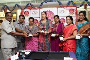 GRT Hyderabad Jodi Bangle Mela